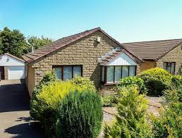 ighten road burnley 3 bed detached bungalow for sale 150 000