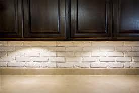 led puck lighting kitchen led puck lights 25 watt equivalent 255 lumens surface puck