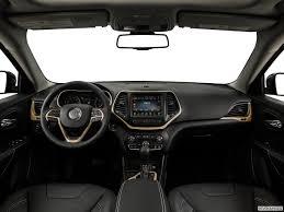 jeep trailhawk 2015 interior comparison jaguar f pace premium 2017 vs jeep cherokee 2015