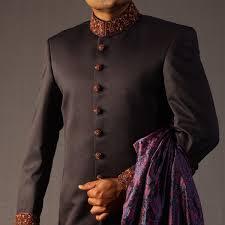 sherwani designs for men wedding dress by junaid jamshed jj
