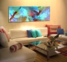 living room prints abstract art for sale large canvas prints living room secret garden