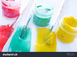 color paint stock photo 227508133 shutterstock
