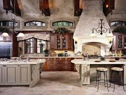 Gourmet Kitchen Designs Pictures 932 Best Gourmet Kitchens Images On Pinterest Dream Kitchens
