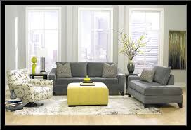 Flower Table L Furniture Yellow Ottoman Coffee Table Be Equipped With L Shaped