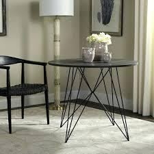 safavieh dining table u2013 rhawker design