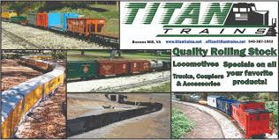 Backyard Trains For Sale by For Sale Live Steam Trains
