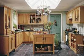 bloombety old country small kitchen island design old small