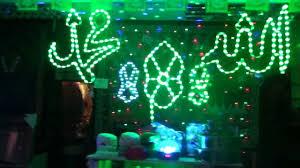 milad lights for sale at misspennys bradford bd95ep tel 01274