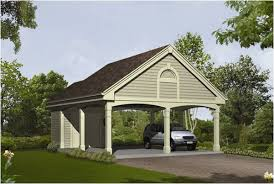 wouldn u0027t this look great next to my house carport ideas