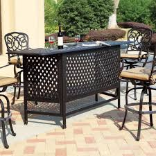 commercial outdoor furniture modern picnic table designs original