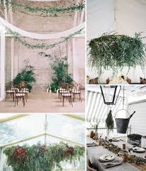 Home Decor Trends Uk 2015 by 2016 Wedding Trends Love My Dress Uk Wedding Blog