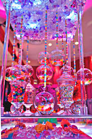 sweet 16 party supplies furniture rainbow candy party decorations magnificent 36 candy