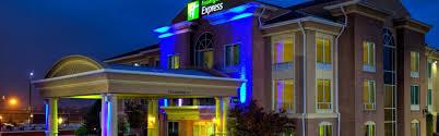 Comfort Suites Richmond Ky Holiday Inn Express U0026 Suites Richmond Hotel By Ihg