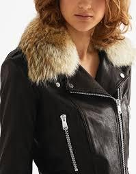 marving t 2 0 biker jacket women s leather jackets belstaff