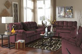 liberty lagana furniture in meriden ct the
