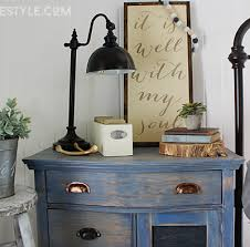 Bedroom Sideboard Furniture by Furniture Flips Archives Robb Restyle