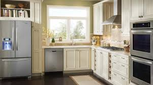 Lowes Com Kitchen Cabinets Equanimous Lowes Built In Cabinets Tags Lowes Kitchen Cabinet