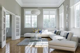 Wohnzimmer Kreativ Einrichten Warm Gemütlich Kreativ 4 Gründe Warum Du Dir Einen Schmucken