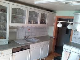 küche kleinanzeigen best ebay kleinanzeigen küche köln gallery house design ideas