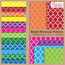 moroccan wrapping paper 191 best walker zanger arabesque images on arabesque