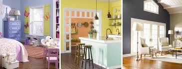 Colors For Interior Walls In Homes by Find U0026 Explore Colors Paints Stains U0026 Collections Sherwin