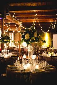 Urban Rustic Home Decor by Best 25 Urban Chic Decor Ideas On Pinterest Winter Weddings