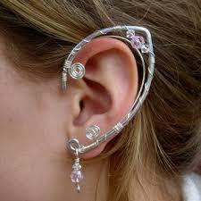 ear wraps best ear cuff products on wanelo