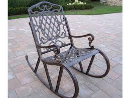 patio metal patio chairs metal patio chairs retro ebay vintage