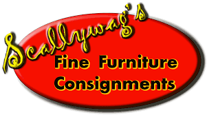 Office Furniture Consignment Stores Near Me Scallywag U0027s Furniture Consignment Home