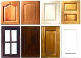 facade de placard de cuisine porte meuble cuisine bois brut facade meuble cuisine bois brut