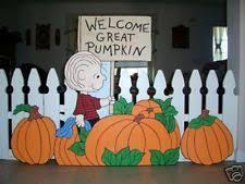 snoopy thanksgiving yard woodstock happy by hashtagartz