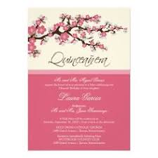 quinceanera invitation wording quinceanera invitations wording for quinceanera invitations 15