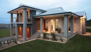 House Designs And Floor Plans Tasmania The Split Level Home Stylish And Practical