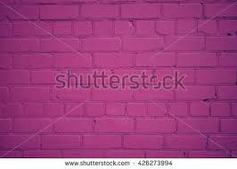 purple wall stock images royalty free images u0026 vectors shutterstock