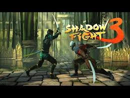 game android offline versi mod download shadow fight 3 mod android unlimited money offline youtube
