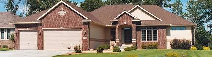 mls home search jamie taylor southern family u0026 associates