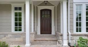 Patio Doors With Side Windows Door Entry Door Window Unification House Windows U201a Actsofkindness