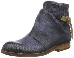 buy s boots a s 98 507128 s unlined classics boots and bootees shoes