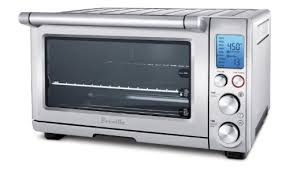 Arsenal Toaster Prime Members Breville Bov800xl 1800 Watt Convection Toaster Oven