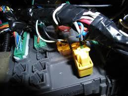 2000 honda accord srs light reset how to reset srs light honda forum honda and acura car forums