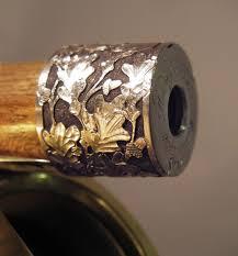 metal engraving cameron cabinetmaker metal engraving