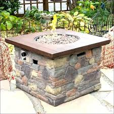 Glass For Firepit Pit Glass Lowes Idea Lowes Canada Pit Glass Staround Me