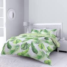 lime green duvet cover 2 pack green floral bed set soft