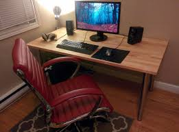 black friday deals racing gaming chairs reddit amazon where i go to unwind battlestations