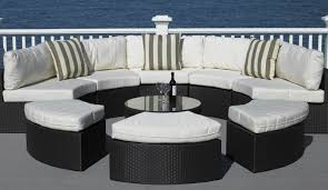 daybed wonderful daybed patio furniture big round patio sun