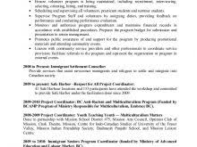 Free Resume Templates Canada Free Resume Reviews Resume Template And Professional Resume