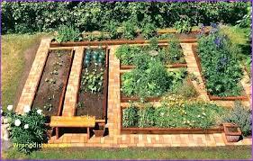 best garden design free garden planner app able garden planner app free best able