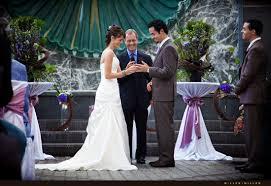 cã rã monie mariage laique conseils pour créer une cérémonie de mariage mademoiselle dentelle