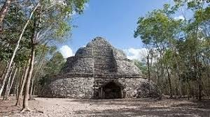 imagenes mayas hd the maya aztec olmec ancient americans amazing history