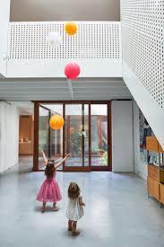 1064 best interior images on pinterest design studios
